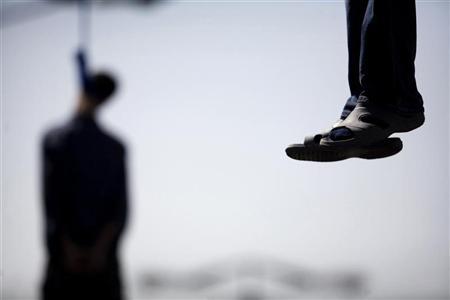"""شيوخ ووجهاء عشائر الاردن  لـ""""سرايا"""" : الإعدام لكل من قتل نفساً بغير حق ونحن مع القانون لتنفيذه"""