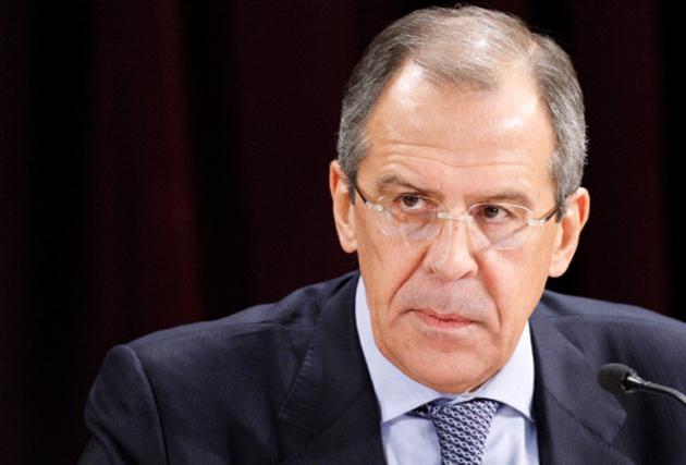 """روسيا تنسحب من معاهدة """"الأجواء المفتوحة"""" الدفاعية"""