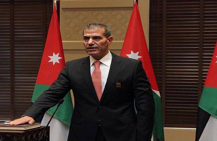 السفير الاردني في المكسيك: الأردنيون بخير