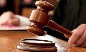 حبس رئيس بلدية صبحا والدفيانة ثلاث سنوات مع الأشغال المؤقتة والرسوم