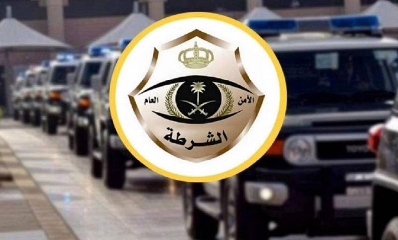 السعودية تقبض على 16 شخصاً ارتكبوا جرائم نصب واحتيال عبر مواقع التواصل