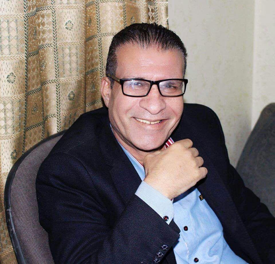 سلامات للمخرج محمد الجبور