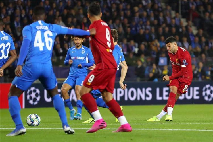 مواعيد مباريات الثلاثاء بدوري أبطال أوروبا والقنوات الناقلة