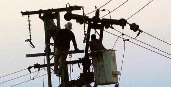 الكهرباء لسرايا: انقطاع الكهرباء عن مناطق في الزرقاء لعدة اسباب وجاري العمل على اصلاحها