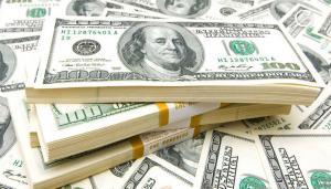 اتهامات و شكوك التخابر والتجسس لجمعيات ومنظمات محلية تتلقى تمويل أجنبي