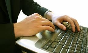 """""""البحث الجنائي"""" : 5 ملايين شخص عدد مستخدمي الإنترنت بالأردن"""