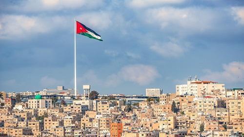 توقع نمو اقتصاد الأردن 3% العام الحالي