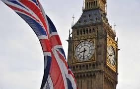 بريطانيا: تسجيل 4800 إصابة جديدة بكورونا