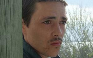 اختفاء ممثل فائز بجائزة سينمائية فرنسية