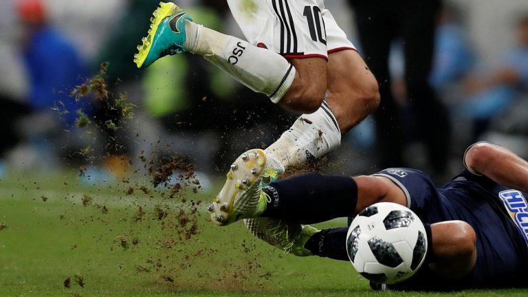 نهائي كأس إسبانيا وكأس ألمانيا ..  مواعيد أبرز مباريات اليوم والقنوات الناقلة