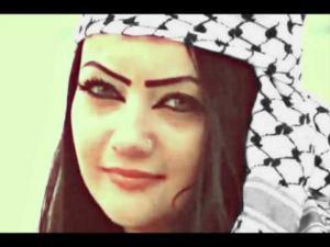 منال موسى .. فلسطينية من الداخل أذهلت لجنة تحكيم Arab Idol بعذوبة صوتها