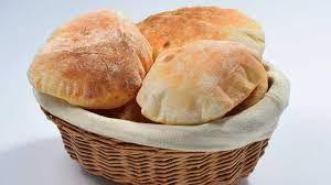 ماهو تفسير حلم توزيع الخبز في المنام ؟