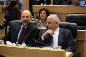 مجلس النواب يقر تشكيل نيابة عامة ضريبية