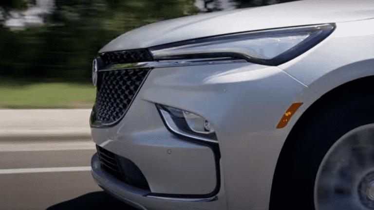 أمريكا تضيف تحفة جديدة لعالم السيارات الفارهة