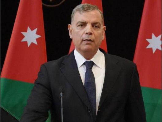 """وزير الصحة """"جابر"""": رفع عقوبة المعتدي على الكوادر الطبية إلى 3 سنوات - تفاصيل"""