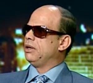 """بالصور .. اشباه رؤساء مصر .. شبيه""""السيسى"""": """"الجزيرة عرضت عليا 150 ألف دولار لتمثيل وفاة الرئيس"""""""