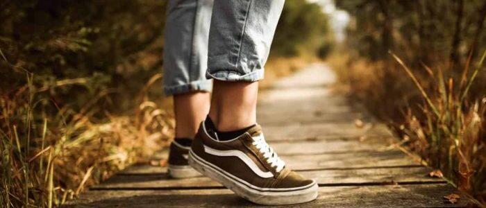 """تفسير حلم ضياع الحذاء  """" بجميع حالاته """""""