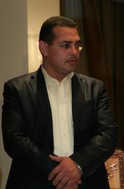 الافراج عن النائب الكوز وشقيقه بعد توقيفهما على خلفية  تهم متعلقة باستخدام المال السياسي