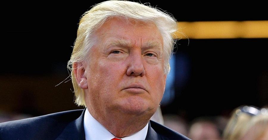 بماذا سيفاجئ ترامب العالم أمام الجمعية العامة للأمم المتحدة؟