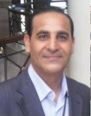 نادي ذات راس ينتفض ومبادرة الهمه بالقمه