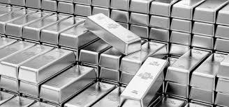 تفسير حلم رؤية الفضة في المنام