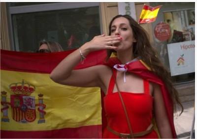 لماذا سَيكون فريق برشلونة أحد أكبر المُتضرّرين من انفصال كتالونيا؟