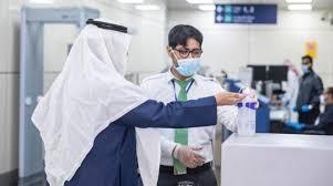 1905 إصابات جديدة بفيروس كورونا في السعودية و 9 وفيات  ..  تعرفوا على أرقام كل مدينة