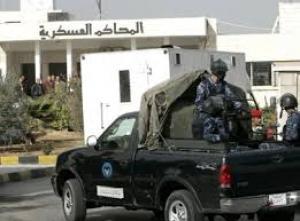 """محاكمة المتهمين بالتجنيد لـ""""داعش"""" منتصف الشهر"""