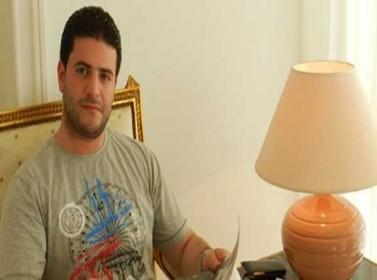 تعيين ابن مرسي بوظيفة مرموقة يثير جدلا في مصر