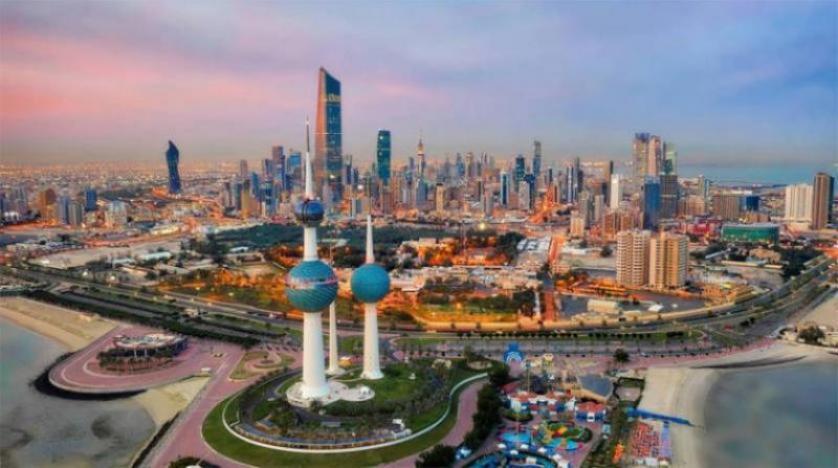 إسلام 142 امرأة في الكويت