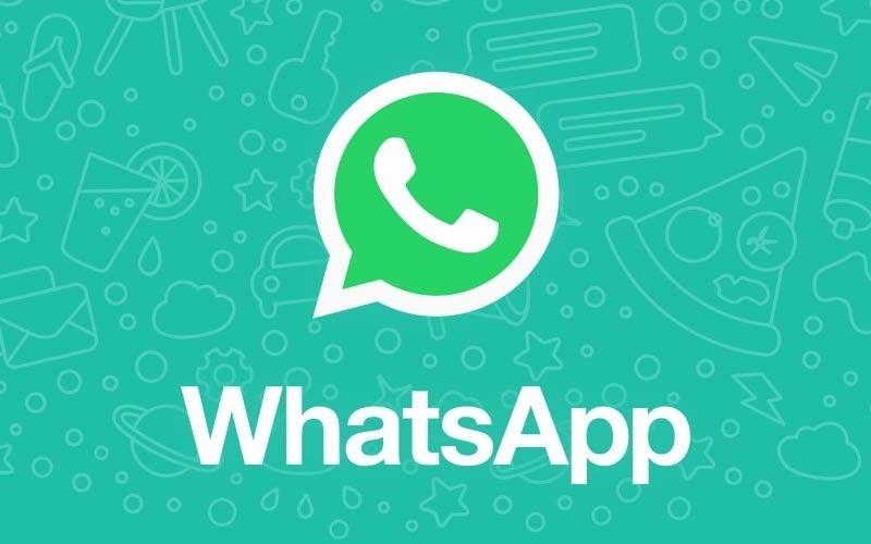 واتساب يكشف عن ميزة جديدة لحذف الرسائل خلال 24 ساعة من إرسالها