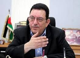 مالك حداد يكتب  : الأحزاب الاردنية  ..  شبه وفاة سريريه