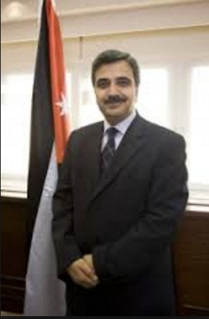 الدكتور محمد ابو حمور ..  اسم لا ينساه الاردنيون
