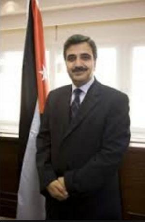 الدكتور محمد ابو حمور.. اسم لا ينساه الاردنيون
