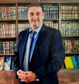 الهاشميون قلعه من الصمود في وجه الاعاصير