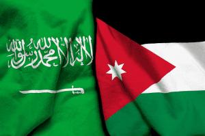 الاردن يدين استهداف ميليشيات الحوثي للسعودية