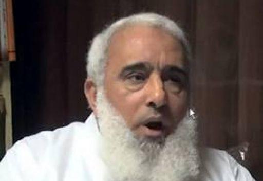 الشيخ أبو إسلام: كل من يبيع هدايا الفلانتاين مصيره إلى جهنم
