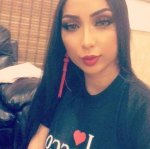 بالفيديو والصور .. دنيا بطمة متهمة بتقليد ميريام فارس
