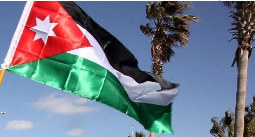 الأعلى للسكان: عدد الشباب في الأردن حوالي 2.6 مليون