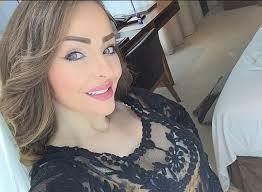 شقيقة ديانا كرازون تتغزل في محمد عساف (فيديو)