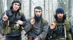 """كيف يجند """"داعش"""" المقاتلين في أوروبا؟"""