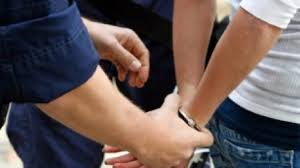 القبض على مطلوب مصنف بدرجة خطير جدا في البادية الشمالية