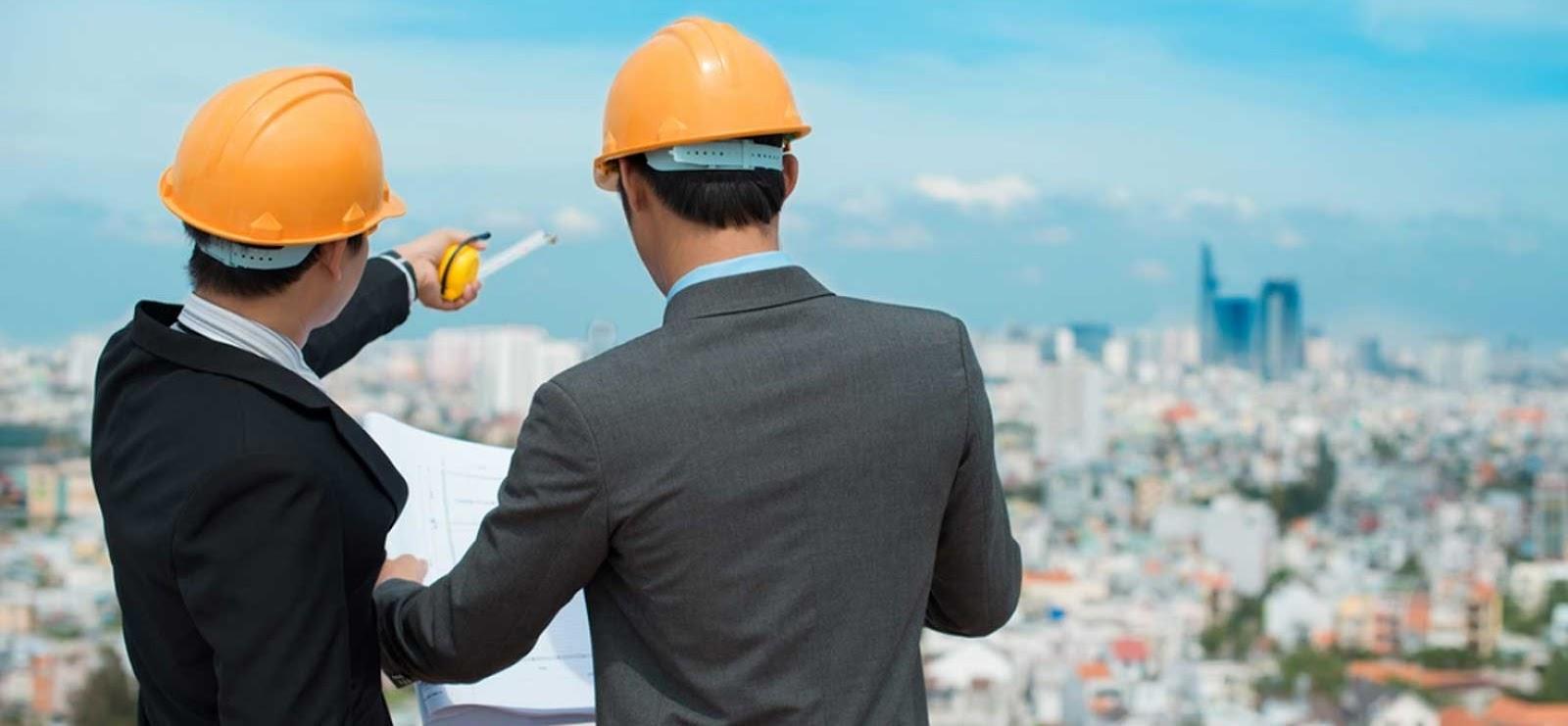 مطلوب وظائف في كبرى الشركات الهندسية بالاردن
