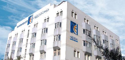 """""""مها"""" طالبة اردنية مصابة بسرطان الدم تناشد الديوان الملكي استكمال علاجها في """"مستشفى الحسين"""""""