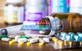 وعود رسمية بحل مديونية شركات الأدوية على الحكومة
