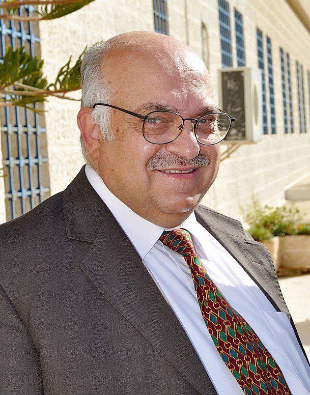 القاتل الإقتصادي الأردني