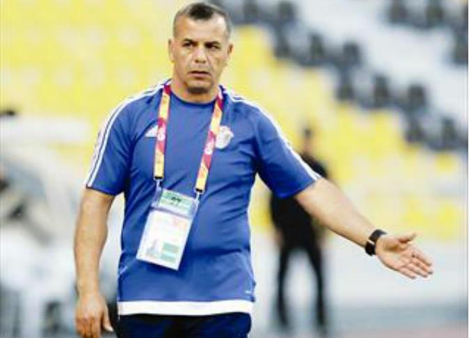 ابو عابد يكشف أسباب استبعاد لاعبين عن تشكيلة المنتخب