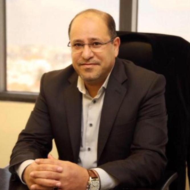 هاشم الخالدي يكتب: لماذا لم يجتاح فيروس كورونا السجون الأردنية ؟!