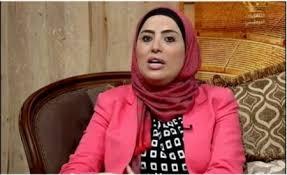 """النائب وفاء بني مصطفى: الحكومة سمحت بادخال منتجات فاسدة للاردن """"تفاصيل"""""""