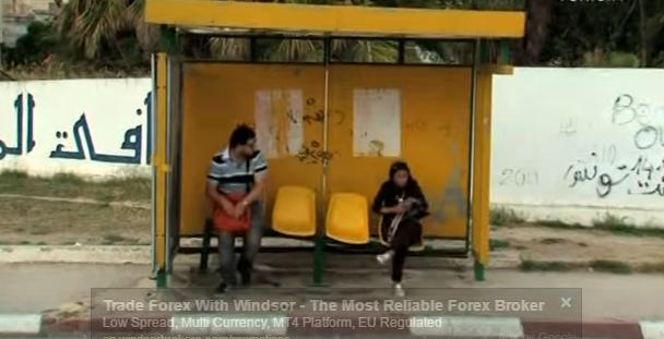 كاميرا خفية تونسية تموت من الضحك